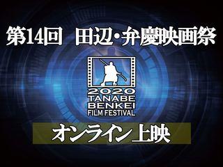 ED9DC0B4-790F-4EB2-B878-2160ACC01FF5.jpeg